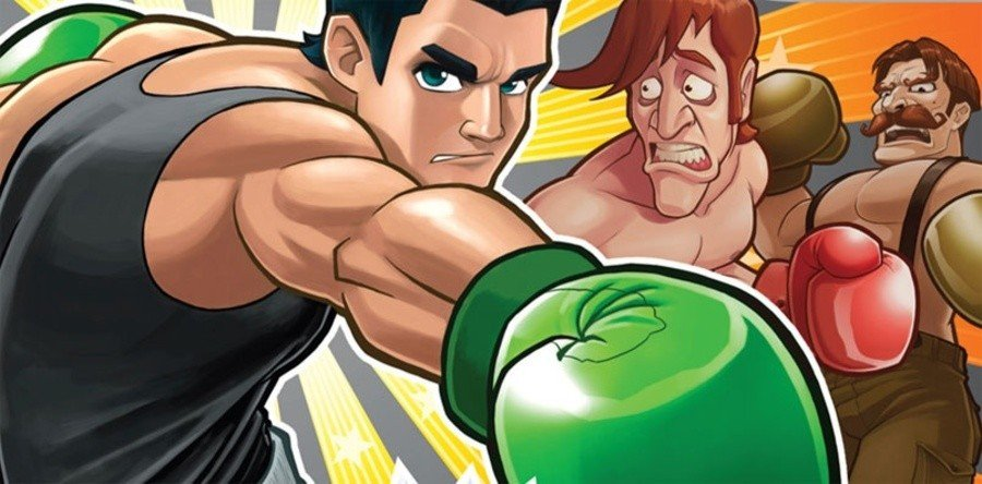 Punch Out IMG