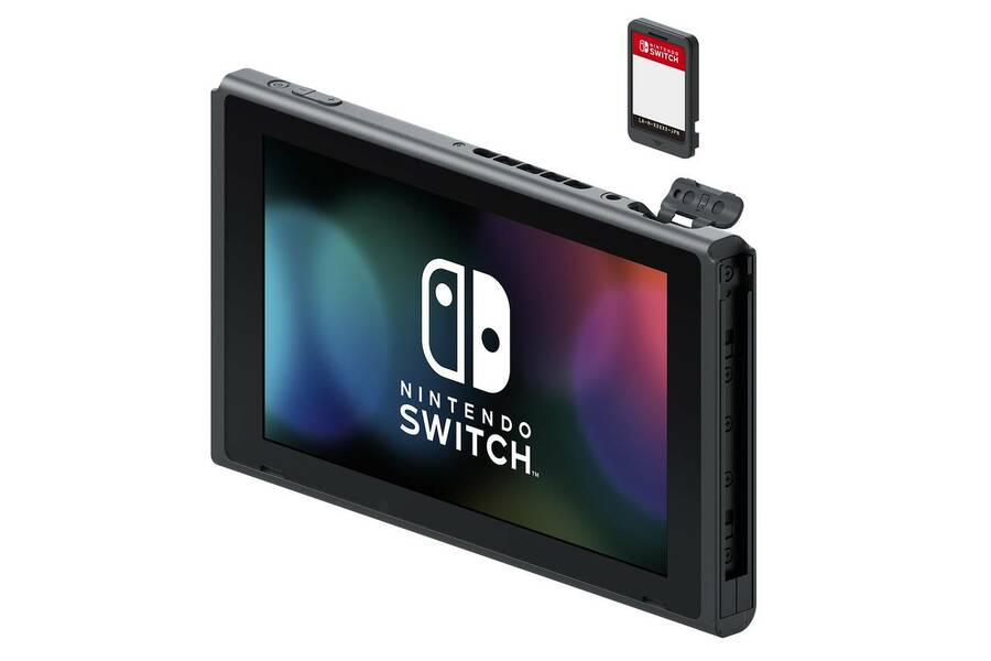 Switch cart.jpg