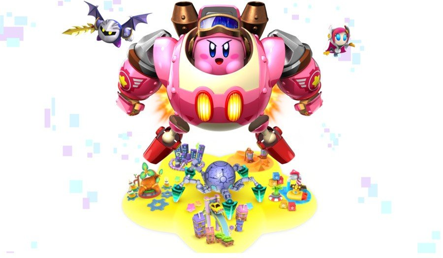 Kirby Planet Robobot.png