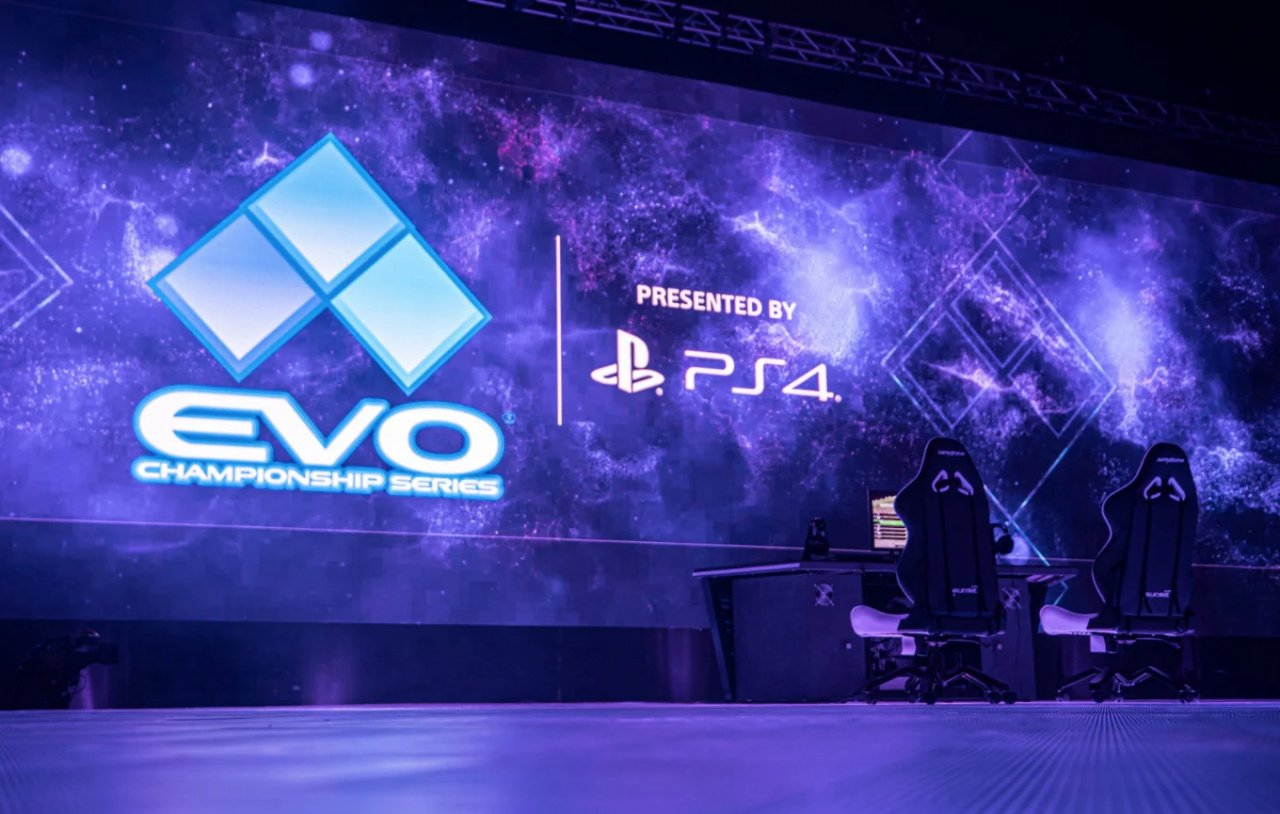 Sony And RTS Jointly Acquire Fighting Game Tournament EVO, Nintendo Responds