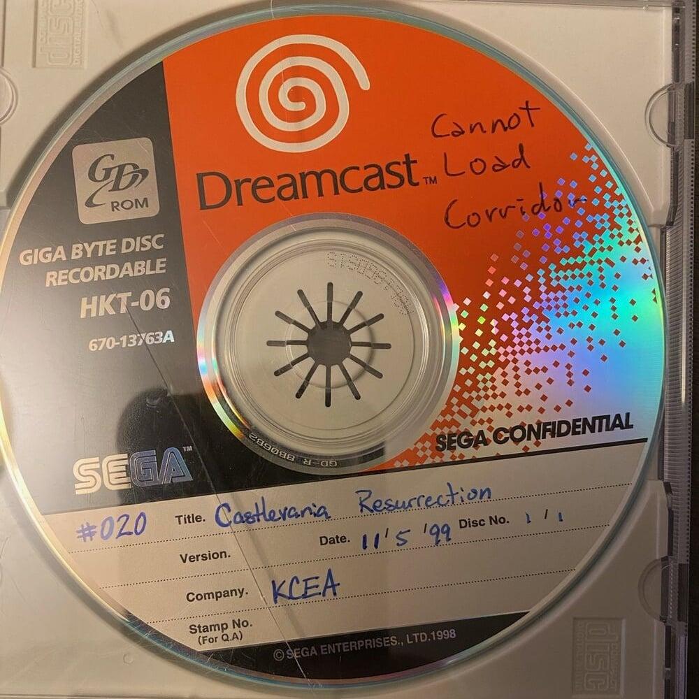 [Изображение: castlevania-resurrection-disc.original.jpg]