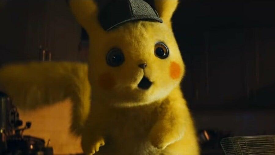 PikachuSurprise