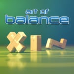 Art Of Balance (Switch eShop)