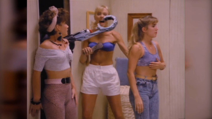 Night Trap IMG