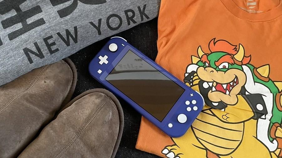Nintendo E3 IMG