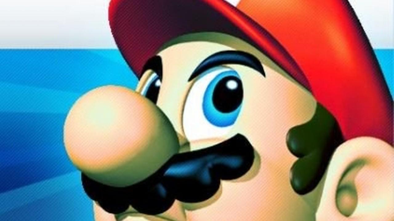 Random: Nintendo Shuts Down Its Anti-Piracy Website