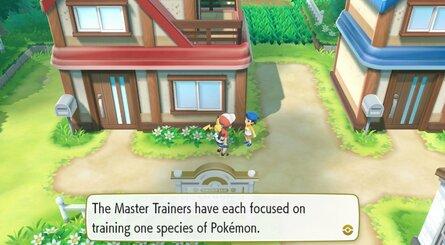 PLG Master Trainer 01 EN
