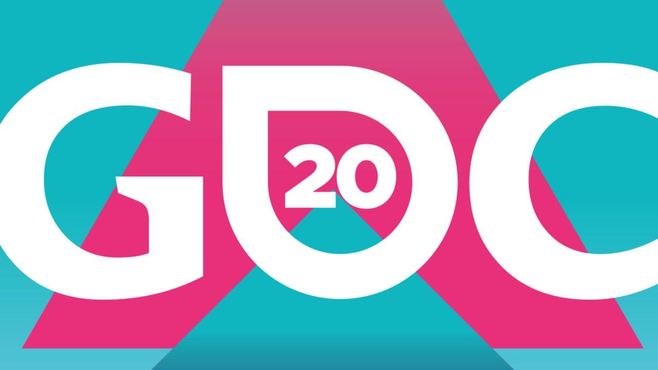 Los organizadores de GDC revelan un nuevo evento de verano de tres días para agosto 43
