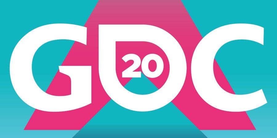 GDC 20