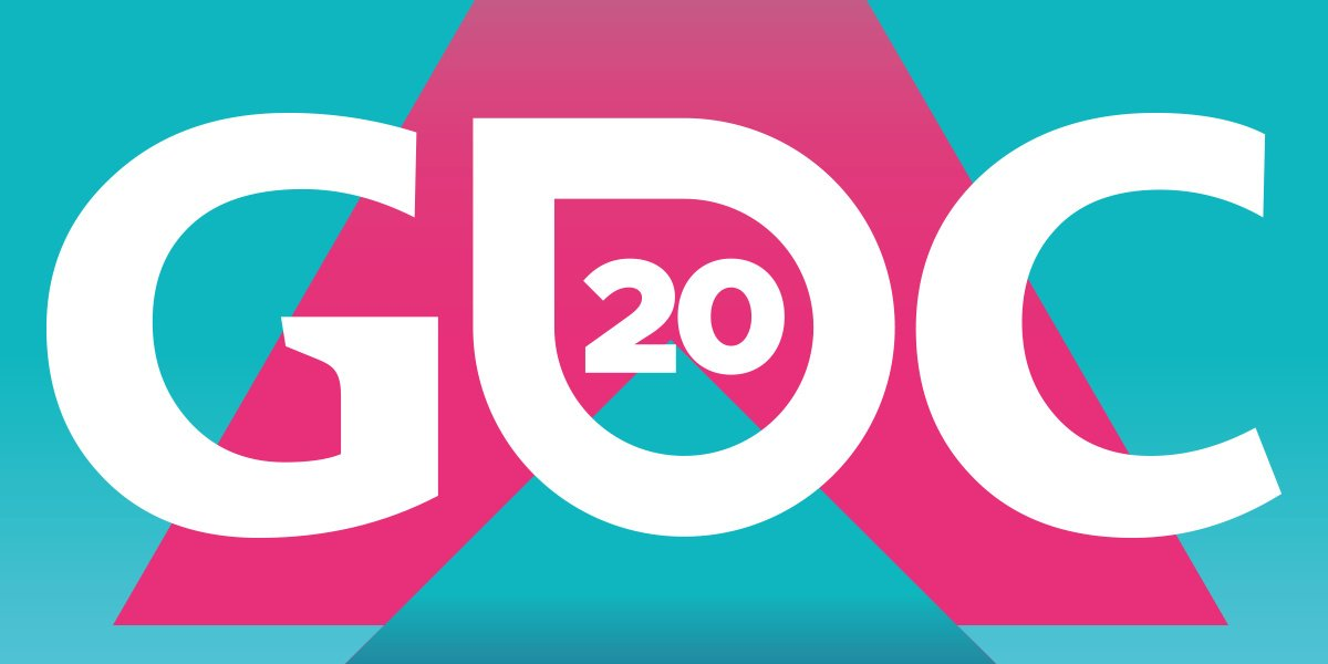 GDC moved to three-day event in Summer 2020