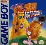 Spud's Adventure (GB)