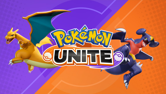 Pokémon Unite Gets Development Update And Beta Test Announcement