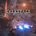 Everspace - Stellar Edition (Switch eShop)