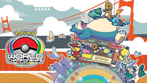 Pokemon Worlds.jpg