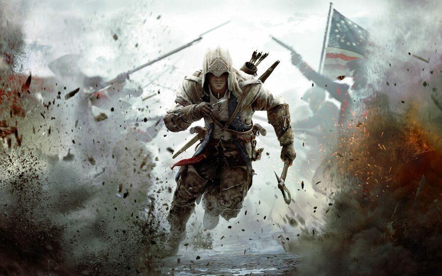 Assassins Creed IMG