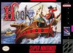 Hook (SNES)