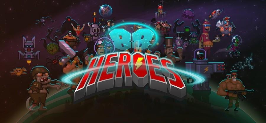 88 Heroes.jpg
