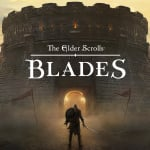 The Elder Scrolls: Blades (Switch eShop)