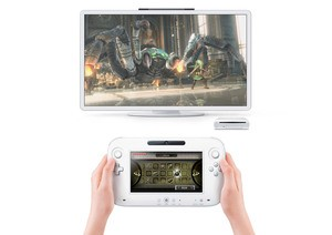 Nintendo HD - Finally!