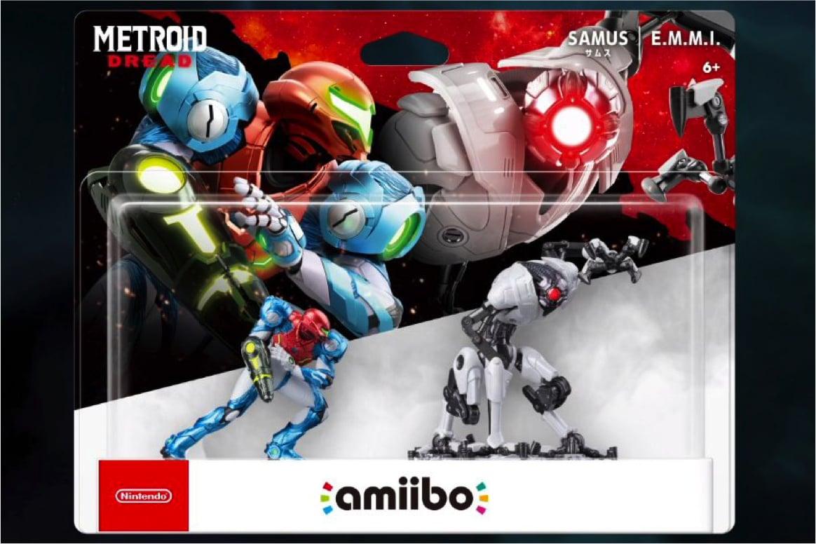 metroid-amiibo.original.jpg