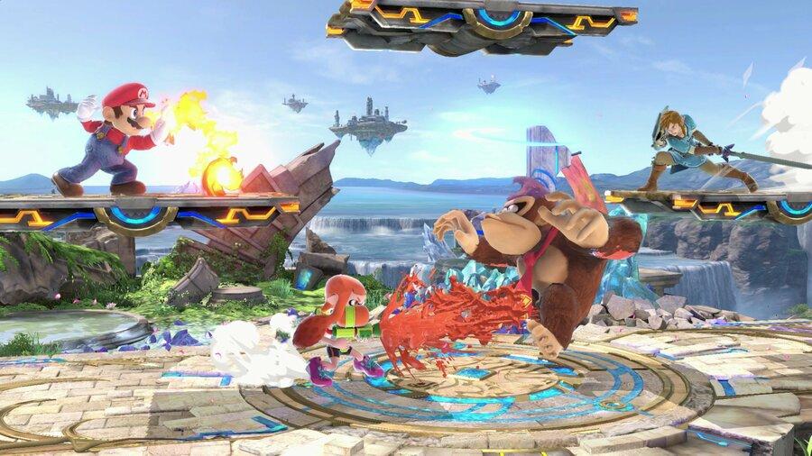 NintendoSwitch_SSB_scrn01_E3.BMP