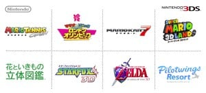 What Japan will be downloading soon