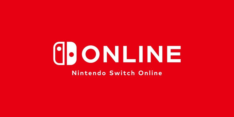 Nintendo sets a start date for Switch online service