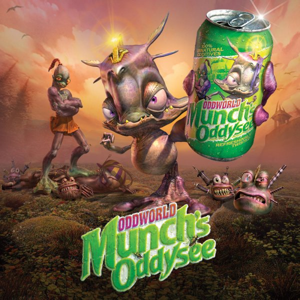 oddworld-munchs-oddysee-cover.cover_large.jpg