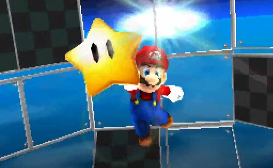 Super Mario Galaxy DS.JPG