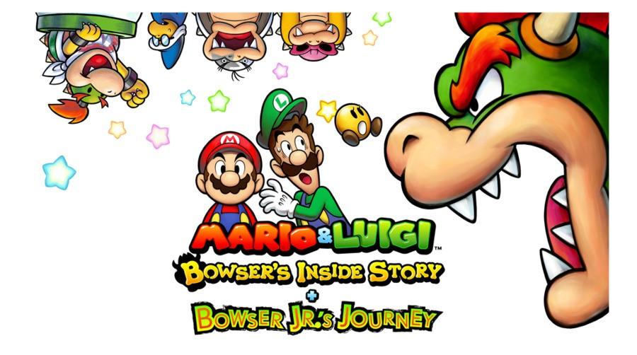 3DS MarioLuigiBowersInsideStoryBowserJrsJourney Illustration 03