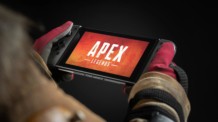 Apex Legends.original2
