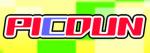 GO Series: Picdun