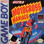 Motocross Maniacs (GB)