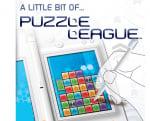 A Little Bit of... Puzzle League