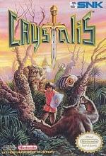 Crystalis (NES)