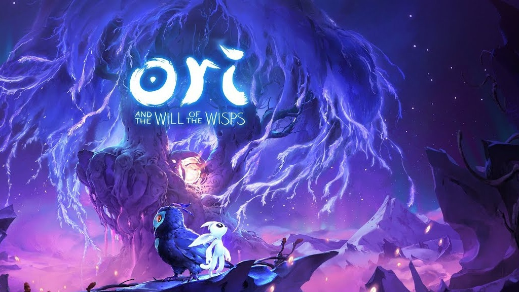 Microsoft Focused On Launching Ori Sequel Exclusively On Xbox One And PC