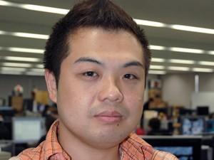 Nishikawa joining another ex-Platinum Games staffer