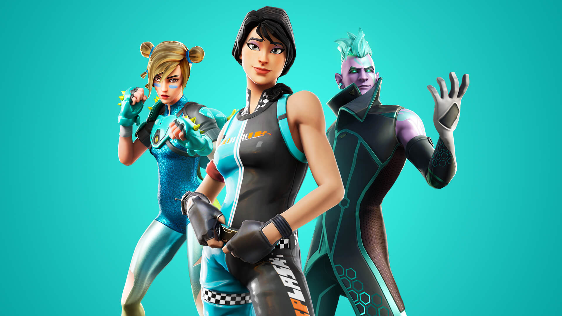 Sony's Investment In Fortnite Creator Epic Won't Impact ...