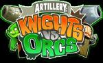 Artillery: Knights vs. Orcs