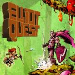 Elliot Quest