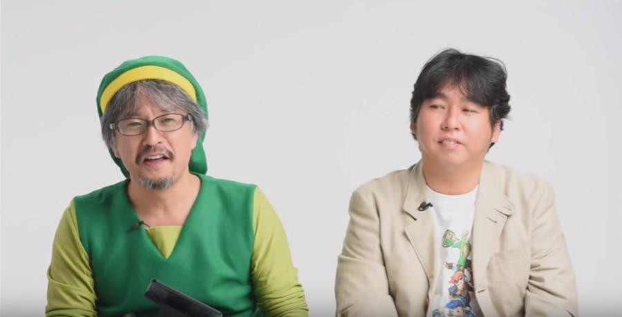 Aonuma Link WTF.png