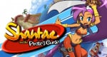 Shantae And The Pirate's Curse (3DS eShop)