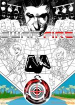 Swap Fire