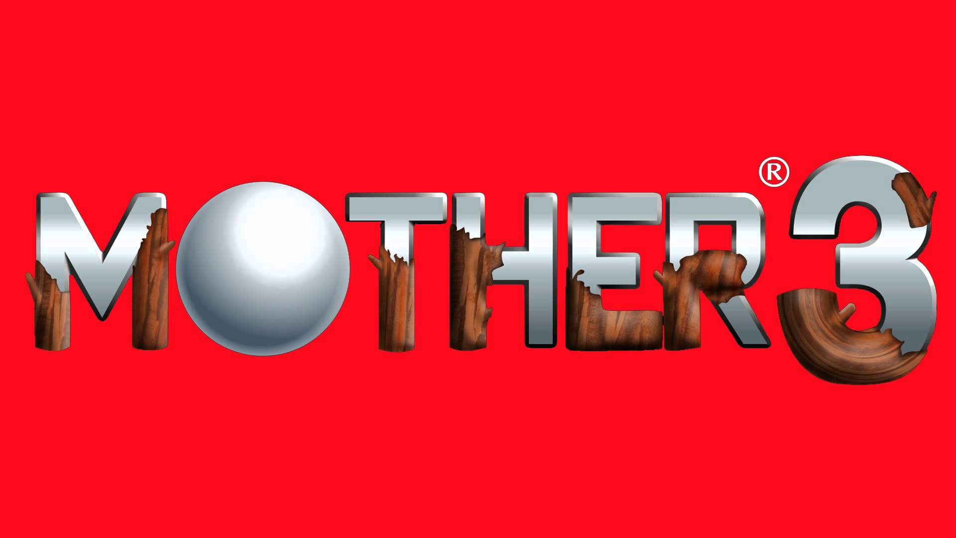 Smiles and Tears - A Mother 3 Retrospective - Feature