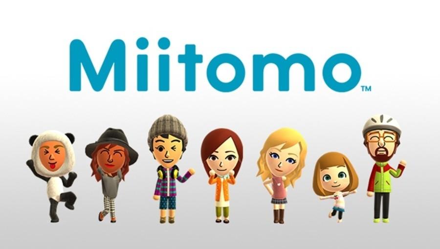 Miitomonew.jpg