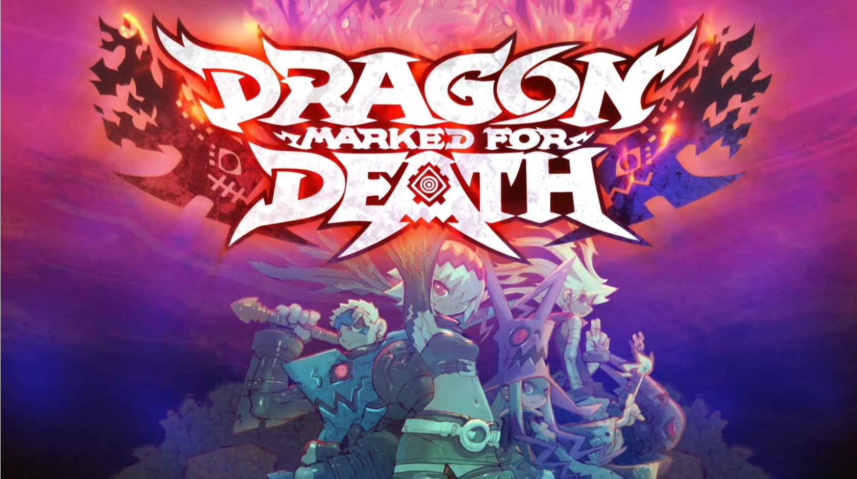 4342ea1f784 Video  Here s The Second Official Dragon  Marked for Death Trailer ...