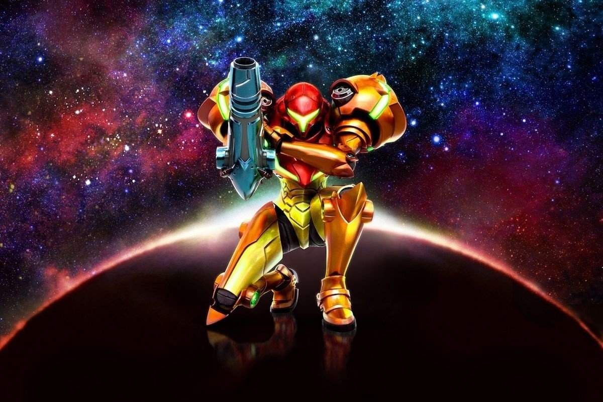 Feature: Please Understand: Unpacking Nintendo's Vision For Metroid Prime 4