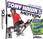 Tony Hawk's Motion (DS)