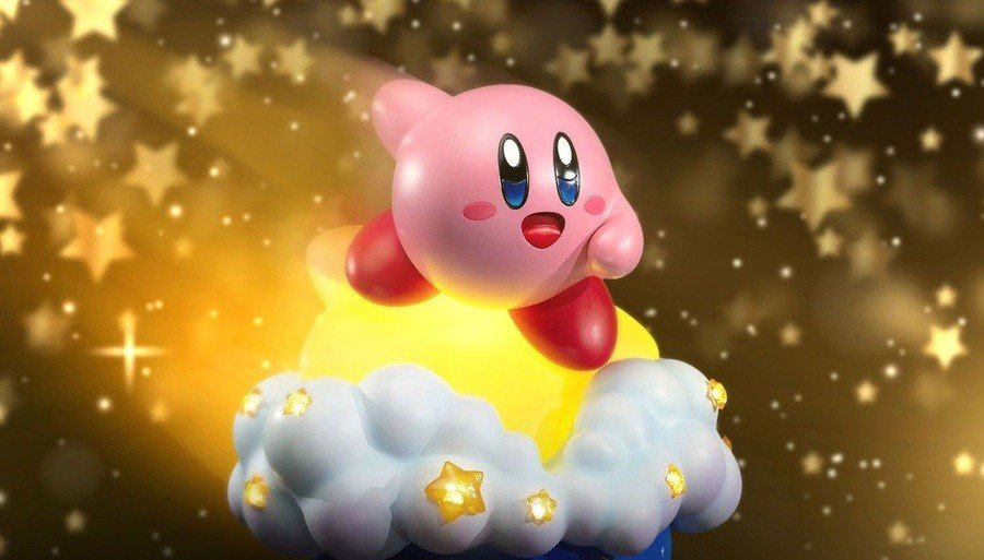 Kirby Exclusive Star.jpg