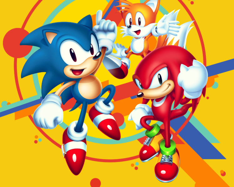 Sonic Mania art.png
